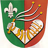 Huy hiệu của Zámrsky
