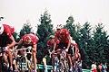 Zülle - World Cycling Championships 1990 - Amateur Men's Road Race.jpg