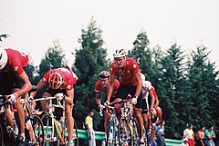 Zülle - World Cycling Championships 1990 - Amateur Men's Road Race.jpg
