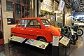 Zündapp Janus at Museum Industriekultur 2012 by-Raboe-092.jpg