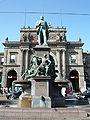 Zürich Alfred-Escher-Denkmal 1000416.jpg
