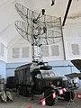 ZIL-157 Radar P-15M2 (36980570001).jpg