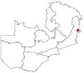 ZM-Lundazi.png