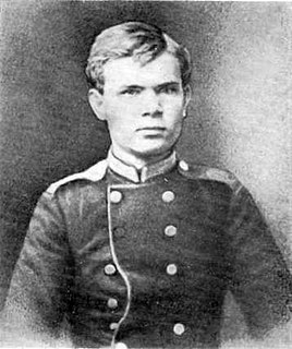 Zygmunt Mineyko Polish aristocrat, army officer, scientist and engineer