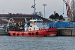 ZP-Chalone (Ship) 2013 by-RaBoe 01.jpg