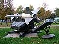 ZRK S-75 2005 G3.jpg