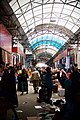Zakho bazaar 2.jpg