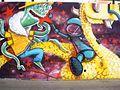 Zaragoza - graffiti 031.JPG