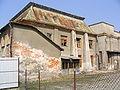 Zasanie Synagogue 2.jpg