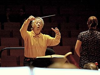 Alberto Zedda Italian conductor