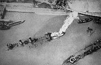 Zeebrugge-Raid.jpg