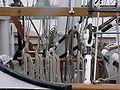 Zeilschip128.jpg