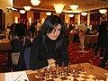 Zeinab Mamedyarova 2007 c.jpg