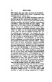 Zeitschrift fuer deutsche Mythologie und Sittenkunde - Band IV Seite 020.png