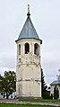 Zelenets MonasteryBellTower 002 2750.jpg