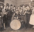 Zeneszeretet - we always loved music (1940) - panoramio.jpg