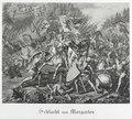 Zentralbibliothek Solothurn - Schlacht von Morgarten - aa0461.tif
