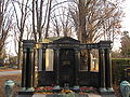 Zentralfriedhof Wien 2009 9.JPG