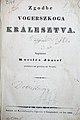 Zgodbe vogerszkoga kralesztva (1848).jpg