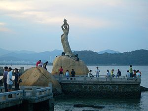 Zhuhai-Fishing-Girl-statue-0777.jpg