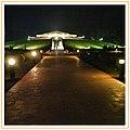 Zia Uddan At Night - panoramio.jpg