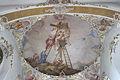 Ziemetshausen Maria Vesperbild 3413.jpg