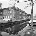 Zijgevel gebouw A. - Leiden - 20135167 - RCE.jpg