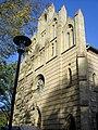 Zingst Kirche Westgiebel.jpg