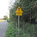 Znak--21praxyr.jpg