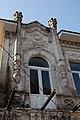 Zolotonosza bank DSC 5996 71-104-0007.jpg