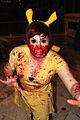Zombie Pikachu (8573629782).jpg