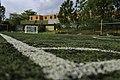 Zona16, Guatemala City, Guatemala (Unsplash).jpg