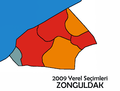 Zonguldak2009Yerel.png
