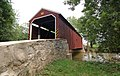 Zook's Mill Covered Bridge Three Quarters View 3000px.jpg