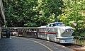 Zooliner train - Washington Park & Zoo Railway, cropped.jpg