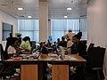 ZoomTanzania's Workplace.jpg