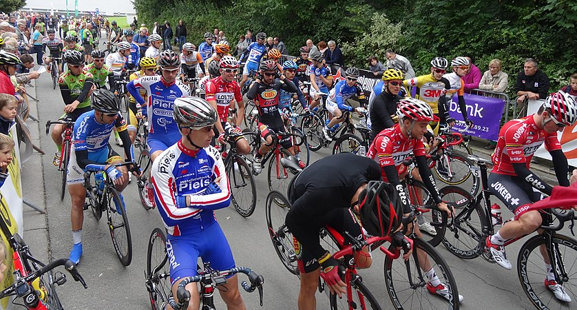 Zottegem - Grote Prijs Stad Zottegem, 19 augustus 2014 (A46).JPG