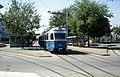 Zuerich-vbz-tram-2-be-673550.jpg