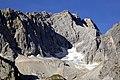 Zugspitze mit Höllentalferner von NO.JPG