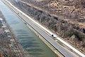 Zuid Willemsvaart Belgische grens Nederweert ID402443.jpg