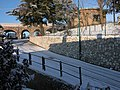 Zungoli Largo fontana.jpg