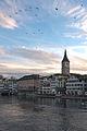 Zurich 20110210-1.jpg