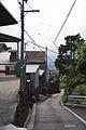Zushidani Osaka JPN 001.jpg