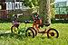 Zwei Kinderlaufräder.jpg