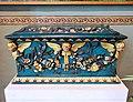 Zwolle - detail interieur basiliek - 02.jpg