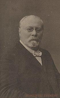 Zygmunt Noskowski (cropped).jpg