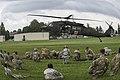 """Bastogne"" medics prepare for EFMB 052616-A-XD724-056.jpg"
