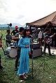 """Entertainment, Medcap"", July 1969 - 50148828562.jpg"