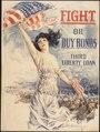 """Fight or Buy Bonds. Third Liberty Loan."" - NARA - 512621.tif"