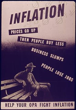 """Help Your OPA Fight Inflation"" - NARA - 514468.jpg"